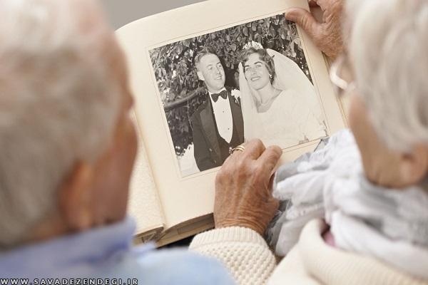 7 راز ساده برای زندگی مشترک بهتر!