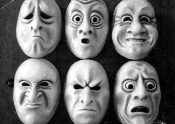 «استرس دست دوم» چیست و چگونه از آن در امان باشیم؟
