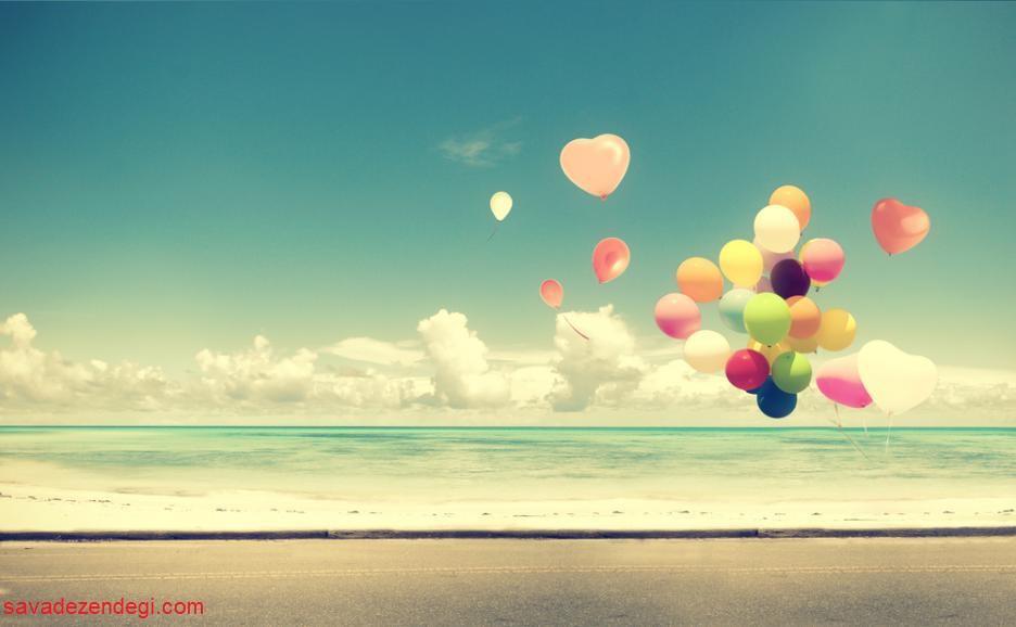 خوشبخت بودن