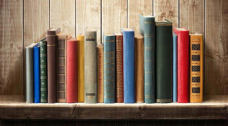 هفت تجربه خواندنی برای خواندن کتاب